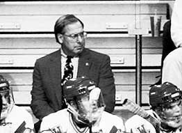 Jeff Sauer will retire as head coach of Wisconsin after this season.