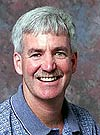 WALSH:<br />1955-2001″ /></p> <div class=