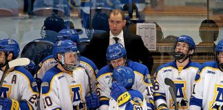 After Anchorage decision, Nanooks administration renews commitment to UAF athletics