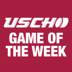 No. 8 UMass home-and-home vs. No. 14 UMass Lowell preview with Minutemen head coach Greg Carvel: Game of the Week college hockey podcast Season 2 Episode 20