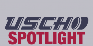 A conversation with incoming Hockey East commissioner Steve Metcalf: USCHO Spotlight college hockey podcast season 2 episode 20