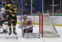 UCHC Preview: Utica expecting a tight conference race