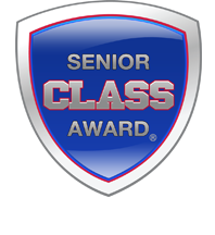Twenty players named as candidates for 2020 Senior CLASS Award