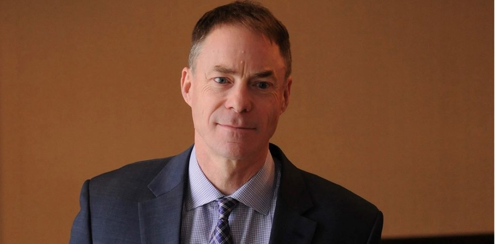 Steve Metcalf named next Hockey East commissioner, will replace Joe Bertagna this spring