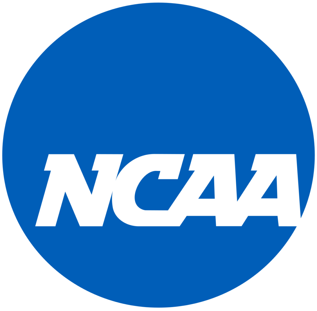 NCAA allowing athletes' uniforms to include patches supporting social justice issues